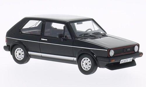 VW Golf I GTI 1:43, Neo