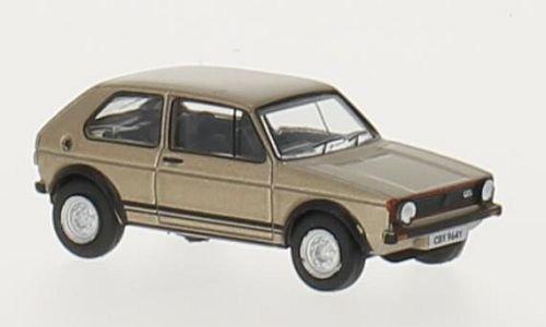 VW Golf I GTI 1:76, Oxford