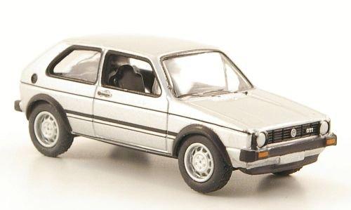 VW Golf I GTI 1:87, Bub