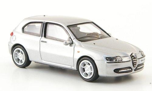 Alfa Romeo 147 1:87, Ricko
