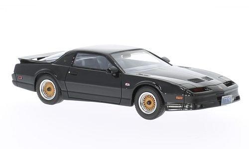 Pontiac Trans Am GTA 1:43, Neo