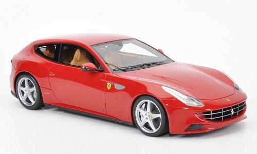 Ferrari FF 1:18, MR Collection