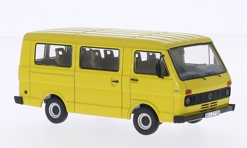 VW LT28 1:43, Premium ClassiXXs