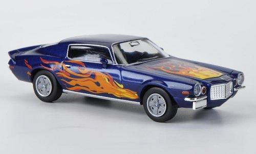 Chevrolet Camaro 1:87