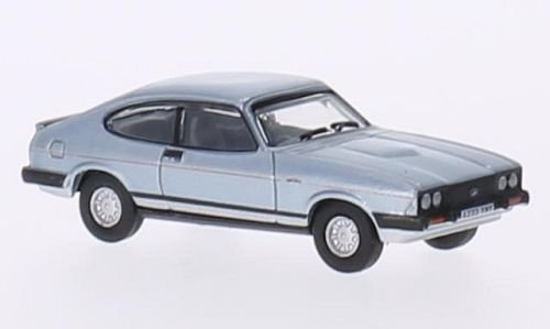 Ford Capri MkIII 2.8 Injection 1:76, Oxford