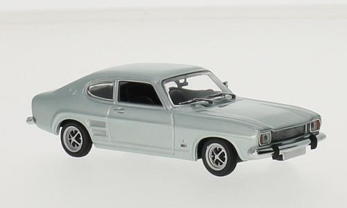 Ford Capri 1:43, Maxichamps