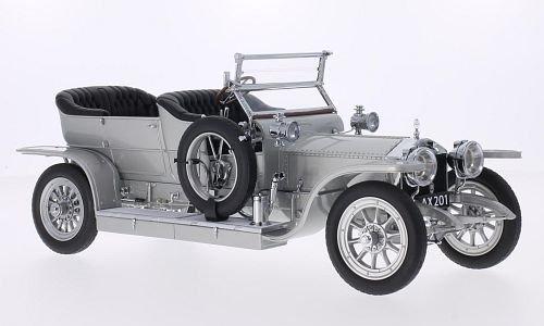 Rolls Royce Silver Ghost 1:18, Neo
