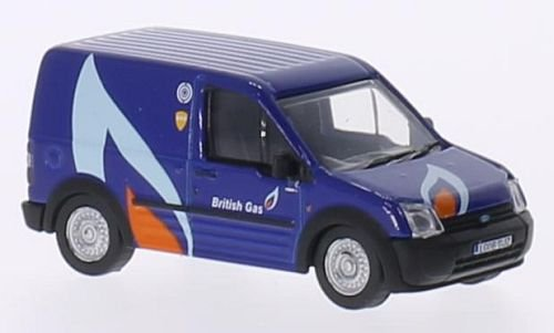 Ford Transit Connect 1:76, Oxford