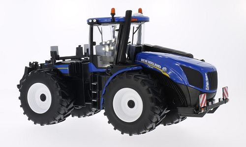 New Holland T9.565 1:32, Britains
