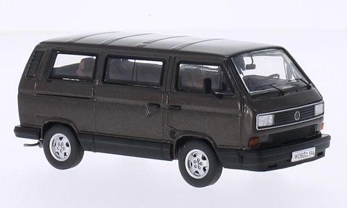 VW T3b 1:43, Premium ClassiXXs