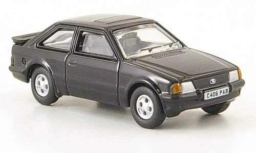 Ford Escort MkIII XR3i 1:76, Oxford