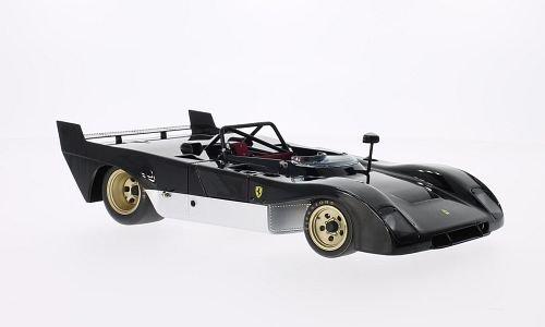 Ferrari 312 P 1:18, GMP