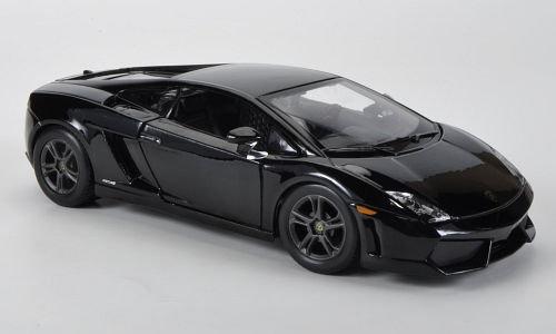 Lamborghini Gallardo LP560-4 1:24, Maisto
