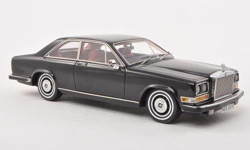Rolls Royce Camargue 1:43, Neo