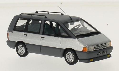 Renault Espace 1:43, Norev