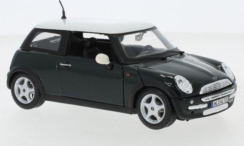 Mini Mini Cooper 1:24, Maisto