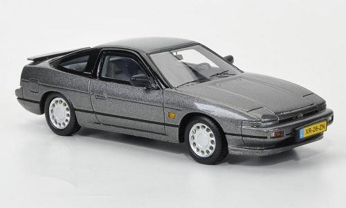 Nissan 200SX (S13) 1:43, Neo
