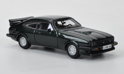 Ford Capri III Turbo 1:87, Neo