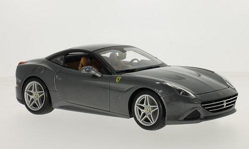 Ferrari California T 1:18, Bburago