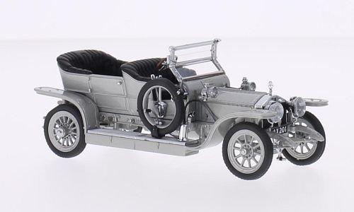 Rolls Royce Silver Ghost 1:43, Neo
