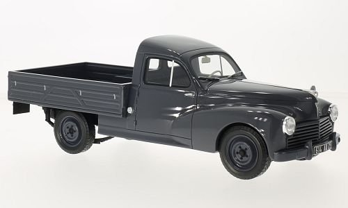 Peugeot 203 Pick Up 1:18, Ottomobile