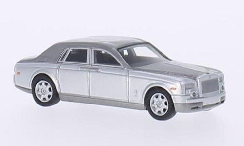 Rolls Royce Phantom Series I 1:87, BoS-Models