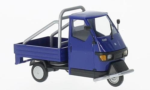 Piaggio Ape 50 Cross Country 1:43, Busch