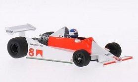 McLaren MP29