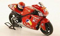 Yamaha YZR 500