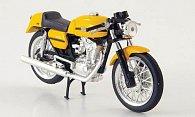 Ducati 350 MK3 Desmo