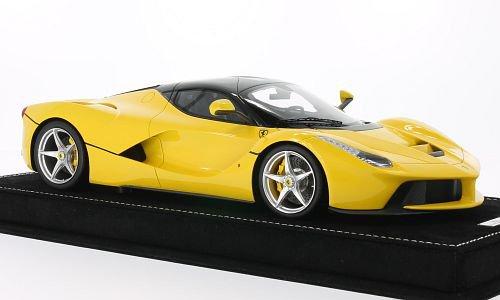 Ferrari La Ferrari 1:18, MR Collection