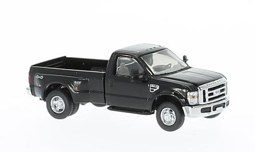 Ford F-350 XLT HD DRW 1:87, River Point