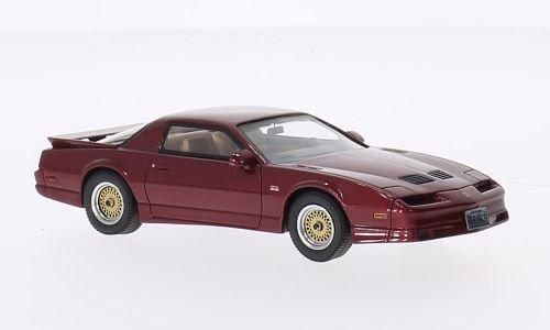 Pontiac Firebird Trans Am GTA 1:43, Neo