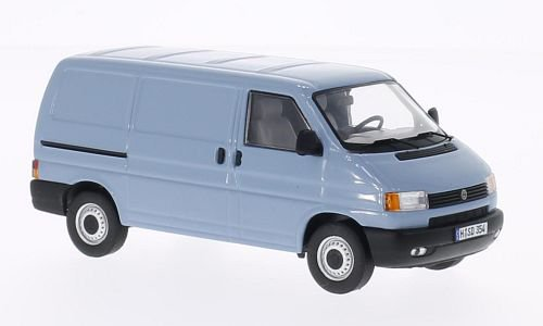 VW T4 1:43, Premium ClassiXXs