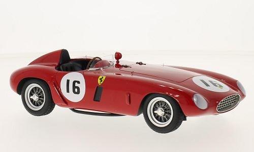 Ferrari 750 Monza 1:18, CMF