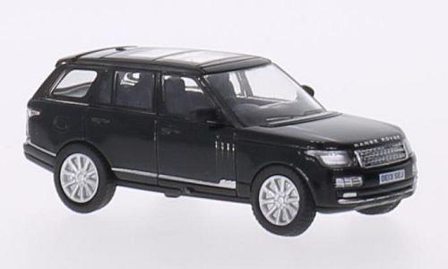 Land Rover Range Rover 1:76, Oxford