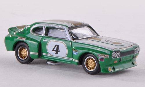 Ford Capri RS 3100 1:87, Bub