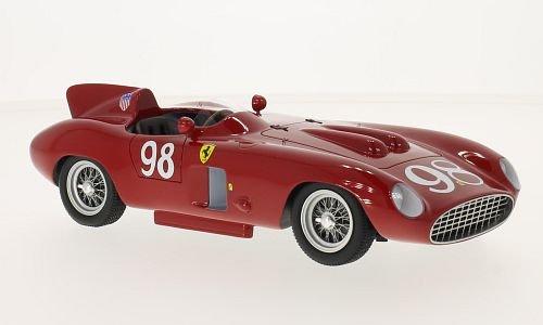 Ferrari 857S 1:18, CMF