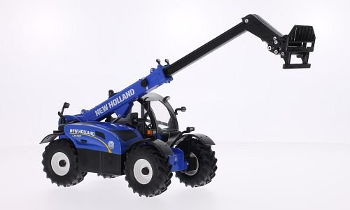 New Holland LM7.42 1:32, Britains