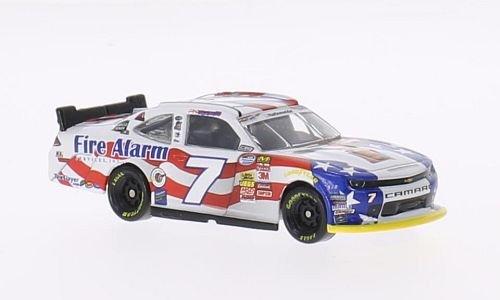 Chevrolet Camaro 1:64, Lionel Racing