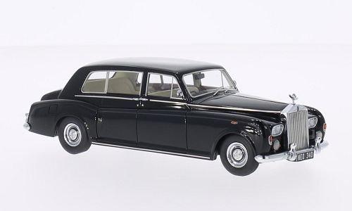 Rolls Royce Phantom VI EWB 1:43, Neo