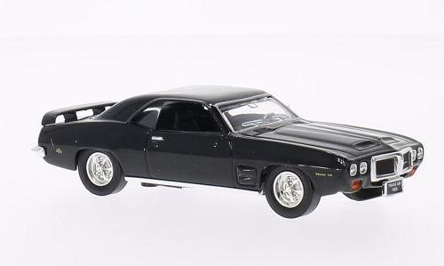 Pontiac Firebird Trans Am 1:43, Lucky Die Cast