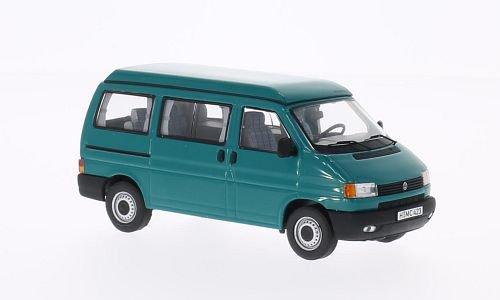 VW T4 California 1:43, Premium ClassiXXs