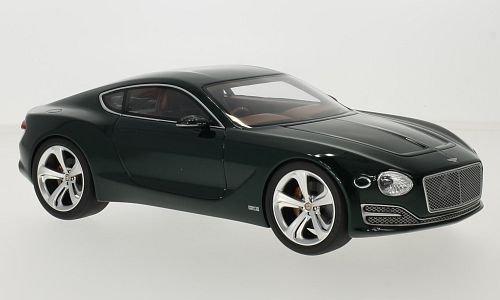 Bentley EXP10 Speed 6 1:18, GT Spirit