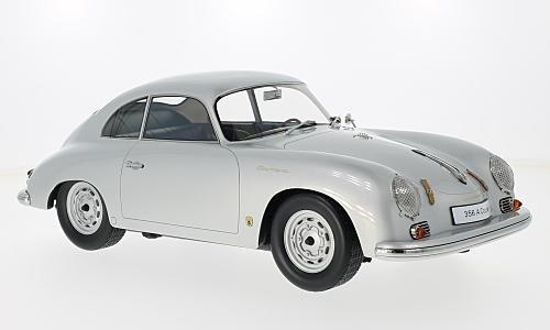 Porsche 356A Coupe 1:12, Premium ClassiXXs