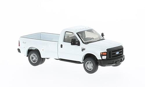 Ford F-350 XL 1:87, River Point