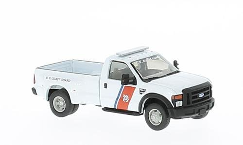 Ford F-350 XL DRW 1:87, River Point